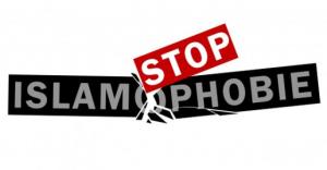 1331_2015-01-15_17-40-51_islamophobie