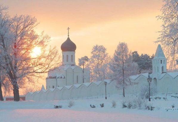 https://seeker401.files.wordpress.com/2010/10/96_1_beautiful_russian_winter_photographs.jpg