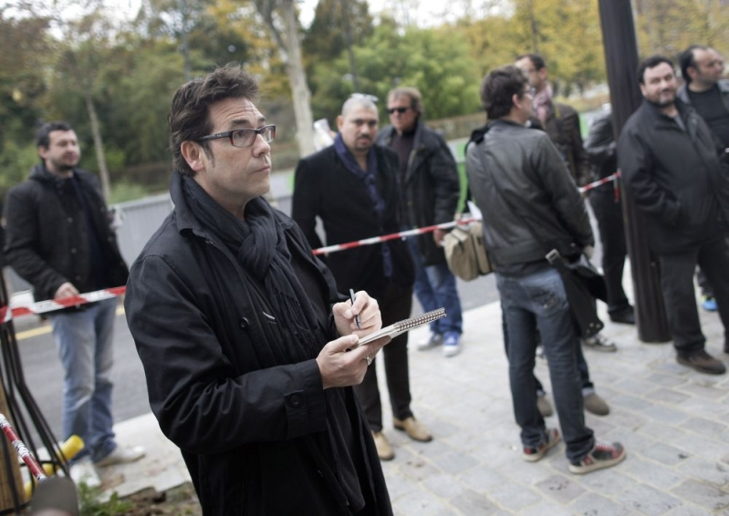 Charlie-Hebdo-epreuve-1
